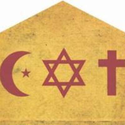 711 - 1492 Al Andalus y los reinos cristianos en la Península Ibérica durante la Edad Media. timeline