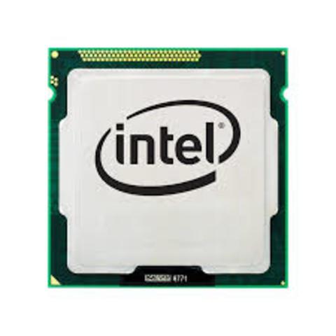 1970 (Intel)