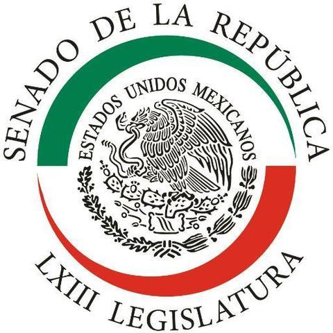 Modificación de la Reforma en las Telecomunicaciones