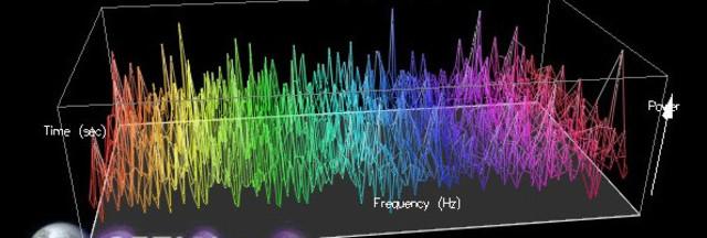 Desregulación del espectro digital y electromagnético