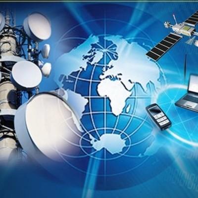 Las telecomunicaciones y sus avances en México timeline