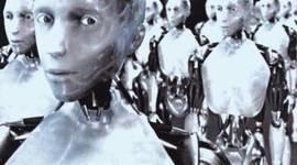 Novas Tecnologias- Maquinas de Imagens. timeline