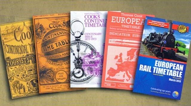 Handbook of the Trip