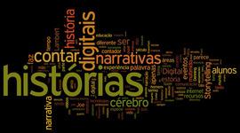 Construção do conceito de metodologias/aprendizagens ativas timeline