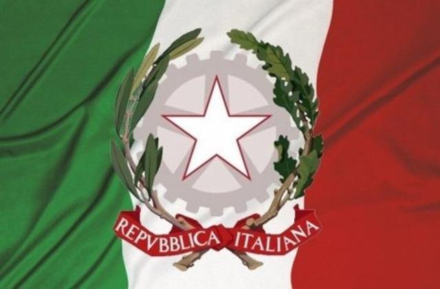 Linea del tempo timeline timetoast timelines for Repubblica italiana nascita