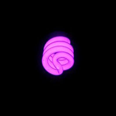 radiación ultra violeta   timeline