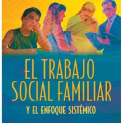 Historia del Trabajo Social familiar. timeline