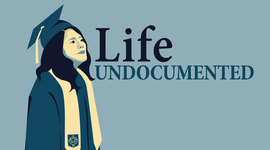 Higher Education Policy Issues: Undocumented Students timeline