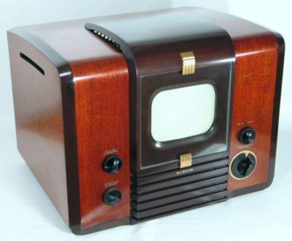 RCA 621