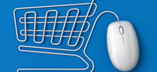 22942293d la empresa Pickbe instaló dos tiendas virtuales en las estaciones de La  Sagrera y Diagonal del metro de Barcelona