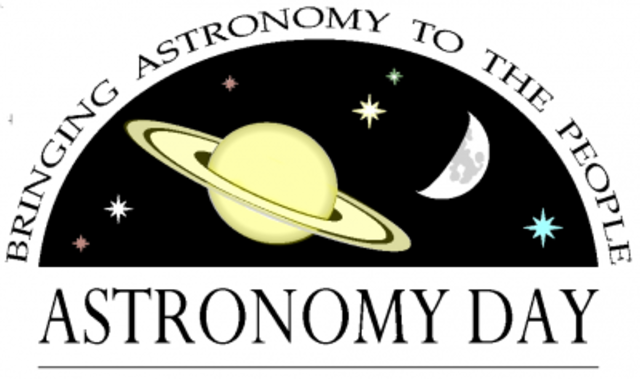 The History of Astronomy timeline | Timetoast timelines