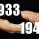 Crono1933 1946