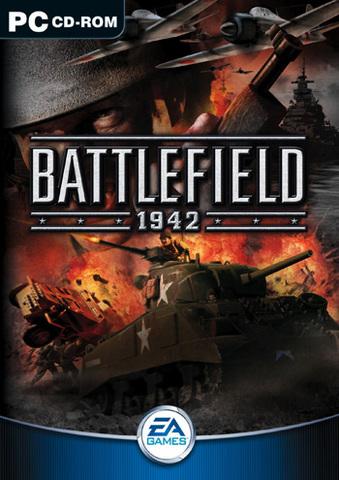 Battlelfield 1942