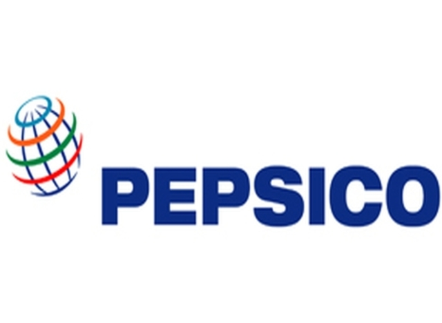 The Evolution Of PepsiCo by Joseph Singer timeline   Timetoast timelines