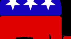 Republican Party timeline