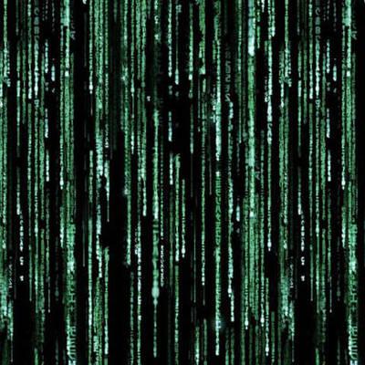 Programming Language Timeline