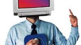 Progresso da Informática Educativa no Brasil timeline
