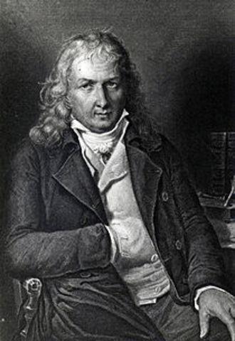 Bernardino de Saint Pierre