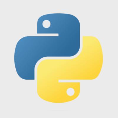 """Язык программирования """"python"""" timeline"""