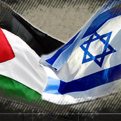 Israeli-Palestinian Conflict since 1900. BY; Jacob Zeoli timeline