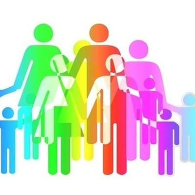 HISTORIA TRABAJO SOCIAL FAMILIAR timeline