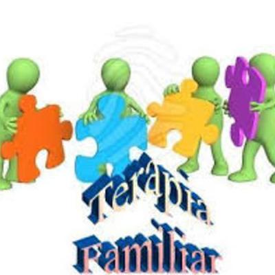 Trabajo social familiar timeline