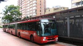 Incursión de Facebook en Bogotá timeline