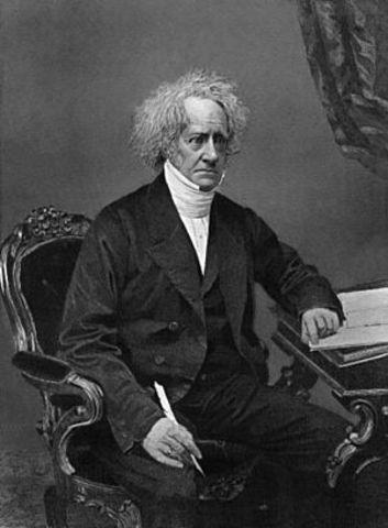 John Herschel (inglés, 1792-1891)
