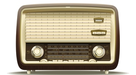 The History of the Radio timeline