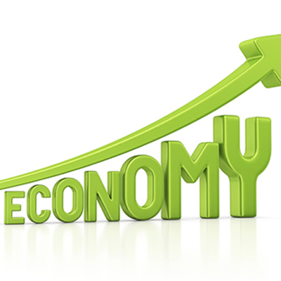 Econ and development  timeline