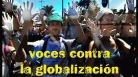 Movimientos Antiglobalización timeline