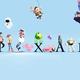 Pixar disney 30993294 500 313