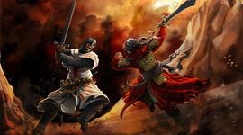 Hispania historia más relevante  Al-Andalus y de los Reinos Cristianos timeline