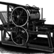Evolution of the printer