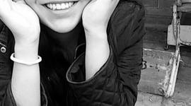 Proyecto de Vida: Maria Isabel Mendoza timeline