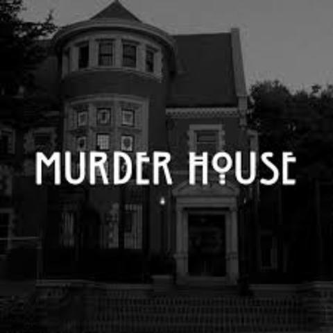 American horror story timeline timetoast timelines for Murder house for sale american horror story