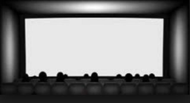 "The ""Big Screen"""