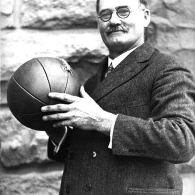 Historia del baloncesto timeline