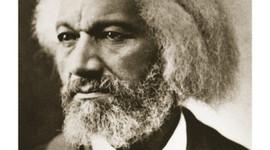 The Life of Frederick Douglass timeline