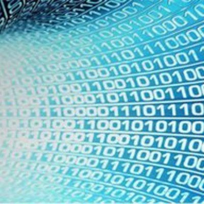 Avances en el mundo de la electrónica. timeline
