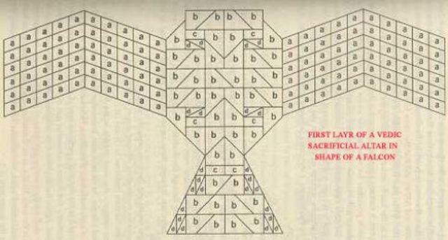Baisc concepts of vedic maths and new approaches in maths ...