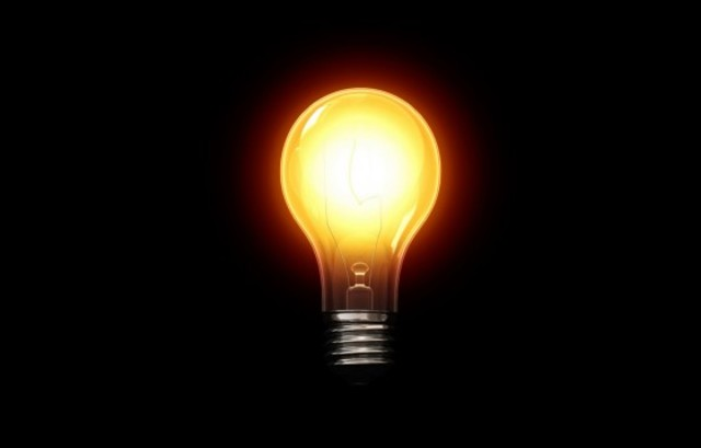 The First Light Bulb Invention timeline | Timetoast timelines