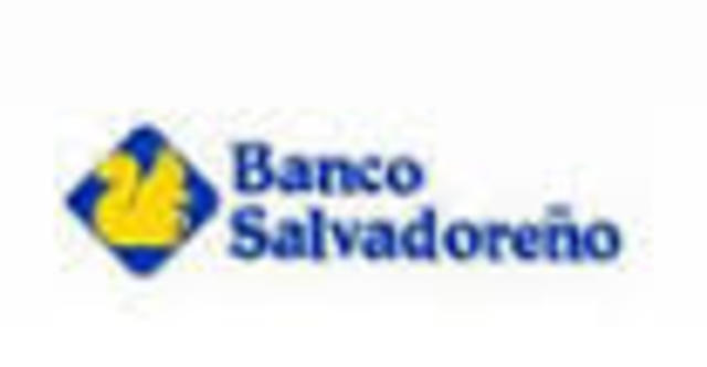 Evoluci n del sistema financiero en el salvador timeline for Banco 0081