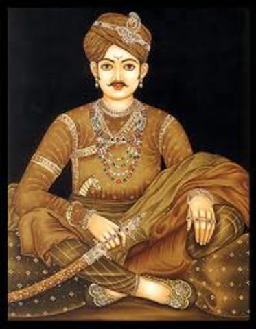 Chandragupta Ii Mauryan empire and Gup...