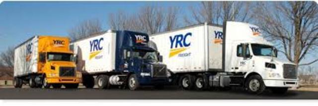 La investigación de operacicones como solución a los problemas en el transporte y envío en EEUU
