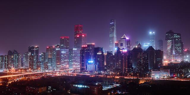 LA INVESTIGACIÓN DE OPERACIONES como herramienta efectiva en los proyectos de desarrollo urbano y económicos de una nación