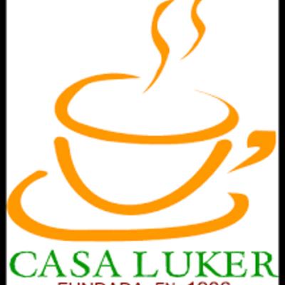 Casa Luker timeline