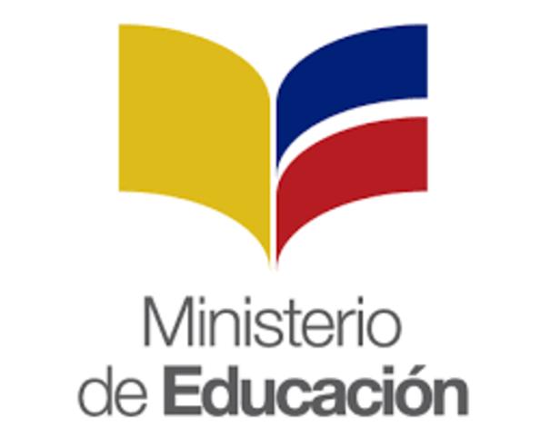 Polit cas de innovaci n en colombia timeline timetoast for Ministerio de educacion plazas