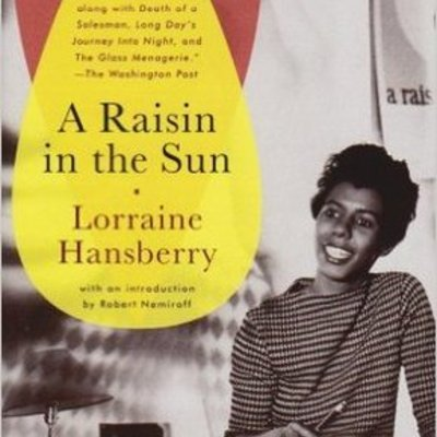 Raisin in the Sun timeline