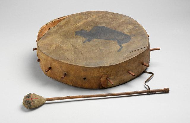 History Of The Drum Timeline Timetoast Timelines